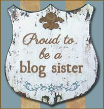 The Blog Sisters