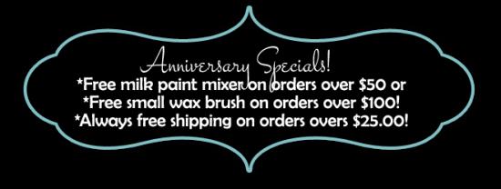 anniversaryspecials1