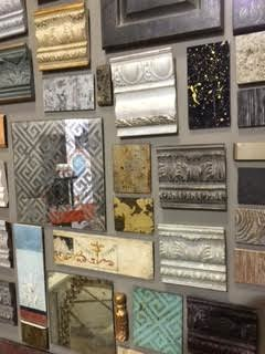 Exciting new products from Amy Howard at Home!
