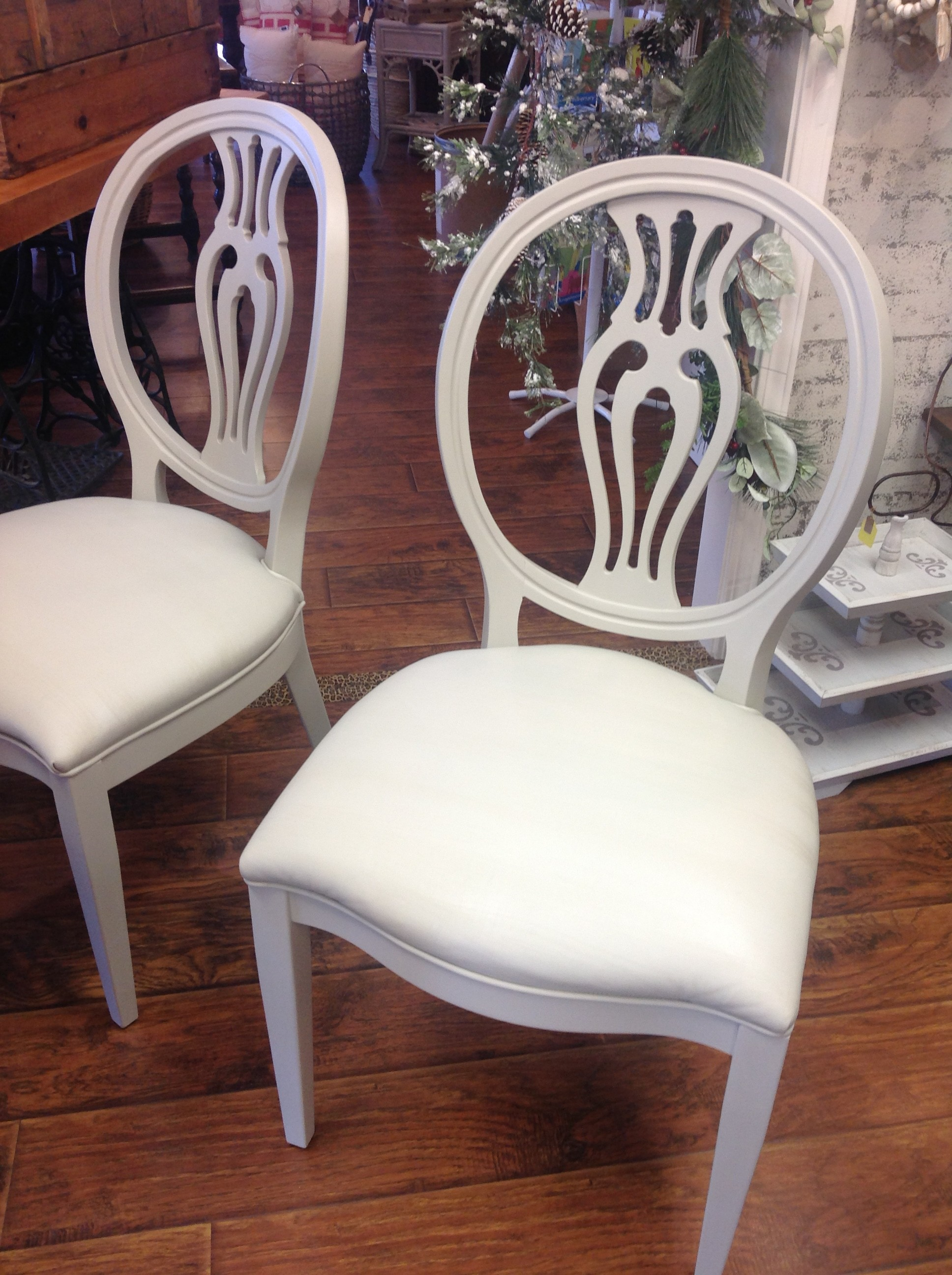 Now There Are New Chairs In The Dining Room That More French Country I Found Them My Travels Just Calling NameMrs Buuussey Here We